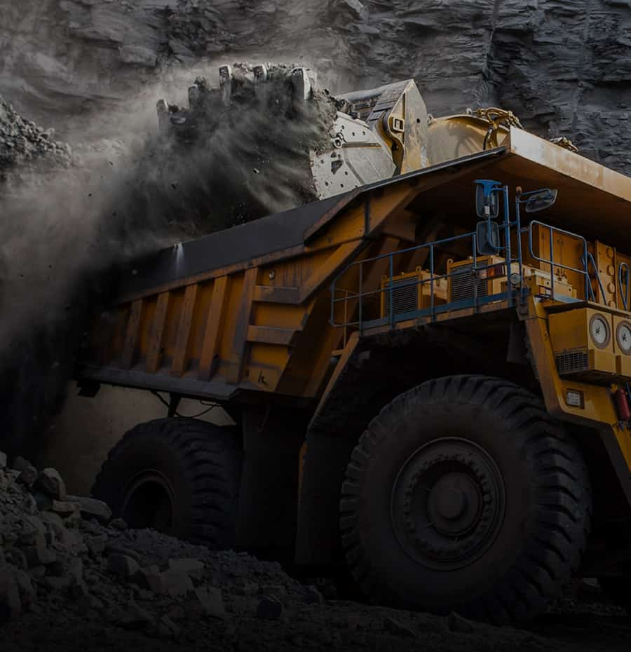 Heat Exchange Services for Mining