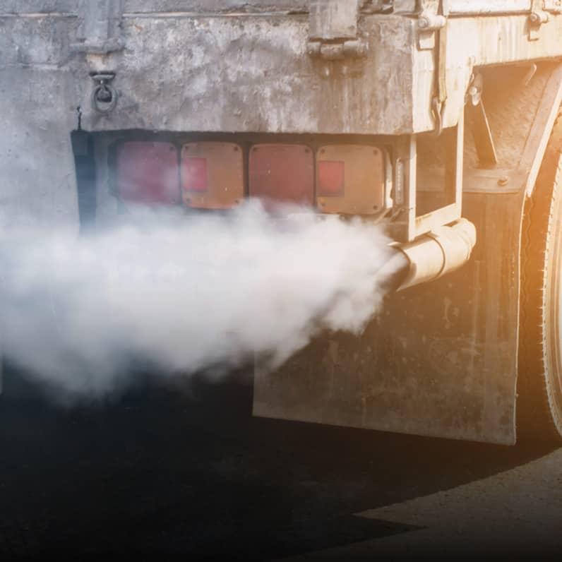 service-emissions